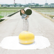 6. Nagano Toyokazu's Photography