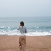 "15. Wilma Hurskainen's ""Meditations"""