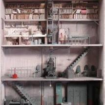 60. Marc Giai-Miniet's Boxes
