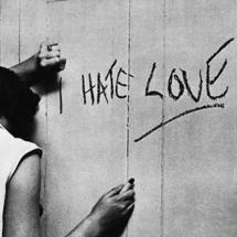 52. Stanley Kubrick's Photography