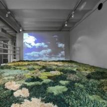 68. Alexandra Kehayoglou's Carpets
