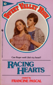 happimess-media-margo-rising-sweet-valley-high-09-racing-hearts