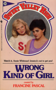 happimess-media-margo-rising-sweet-valley-high-10-wrong-kind-of-girl