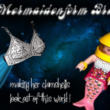 104. Dramobil: A Playmobil Soap Opera: Part 3