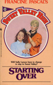 happimess-media-margo-rising-sweet-valley-high-33-starting-over