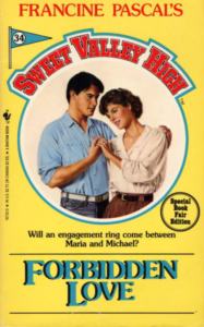 happimess-media-margo-rising-sweet-valley-high-34-forbidden-love