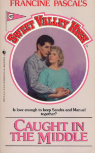 happimess-media-margo-rising-sweet-valley-high-42-caught-in-the-middle