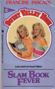 happimess-media-margo-rising-sweet-valley-high-48-slam-book-fever