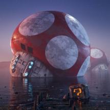 85. Filip Hodas's Pop Culture Dystopia