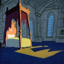 87. Looney Tunes Backgrounds