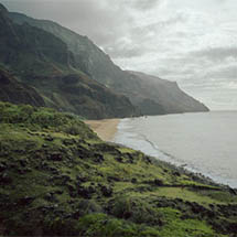 Imagination Land: The Coastline: Part 1